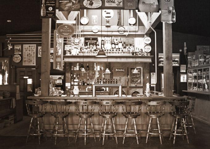 StArnould_Bar